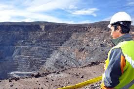 En medio de su anuncio de expansión, Collahuasi estudia compartir recursos con Teck Resources