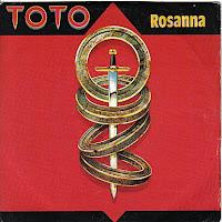 Toto Rosanna image