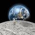 Είχε ατμόσφαιρα και νερό η Σελήνη; Η NASA απαντά «ναι»