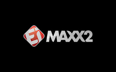 CANAIS EI MAXX E EI MAXX2 É CONFIRMADA A DATA DE ESTREIA.......21/12/2015