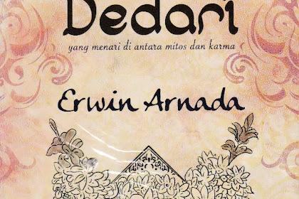 Jejak Dedari (2014) - Indonesian Movie