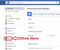 how to disable game notifications facebook