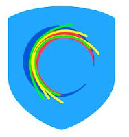 Descargar Hotspot Shield Gratis Para Windows