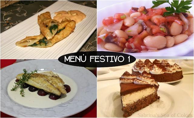Menú_completo_para_fiesta_1