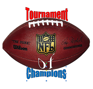 2018 NFL Tournament of Champions