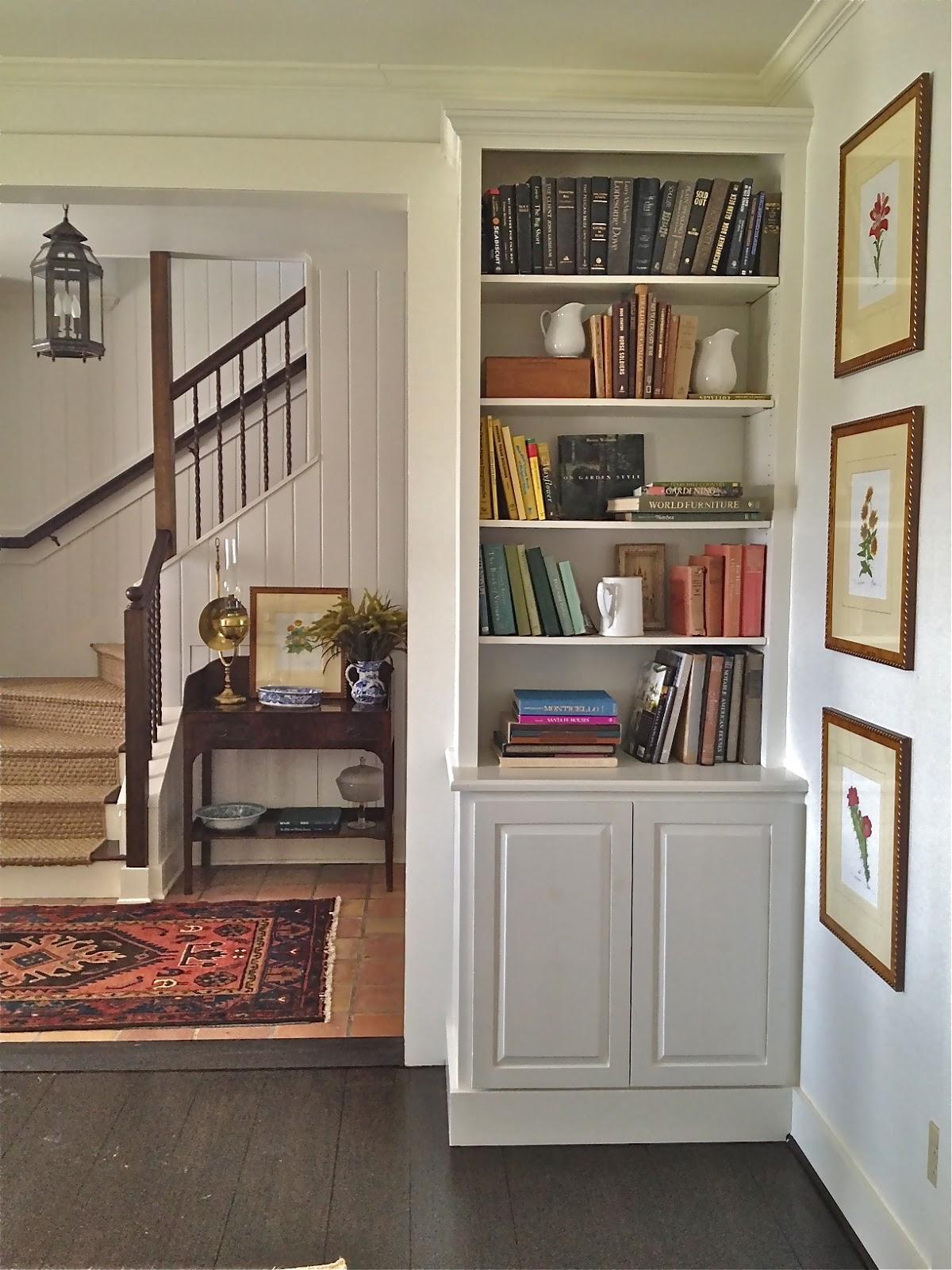 Meredith Ellis Design Post Spotlight On Interior