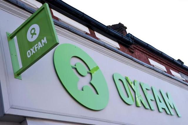 Gobierno de Haití suspende actividad de Oxfam en su territorio durante dos meses