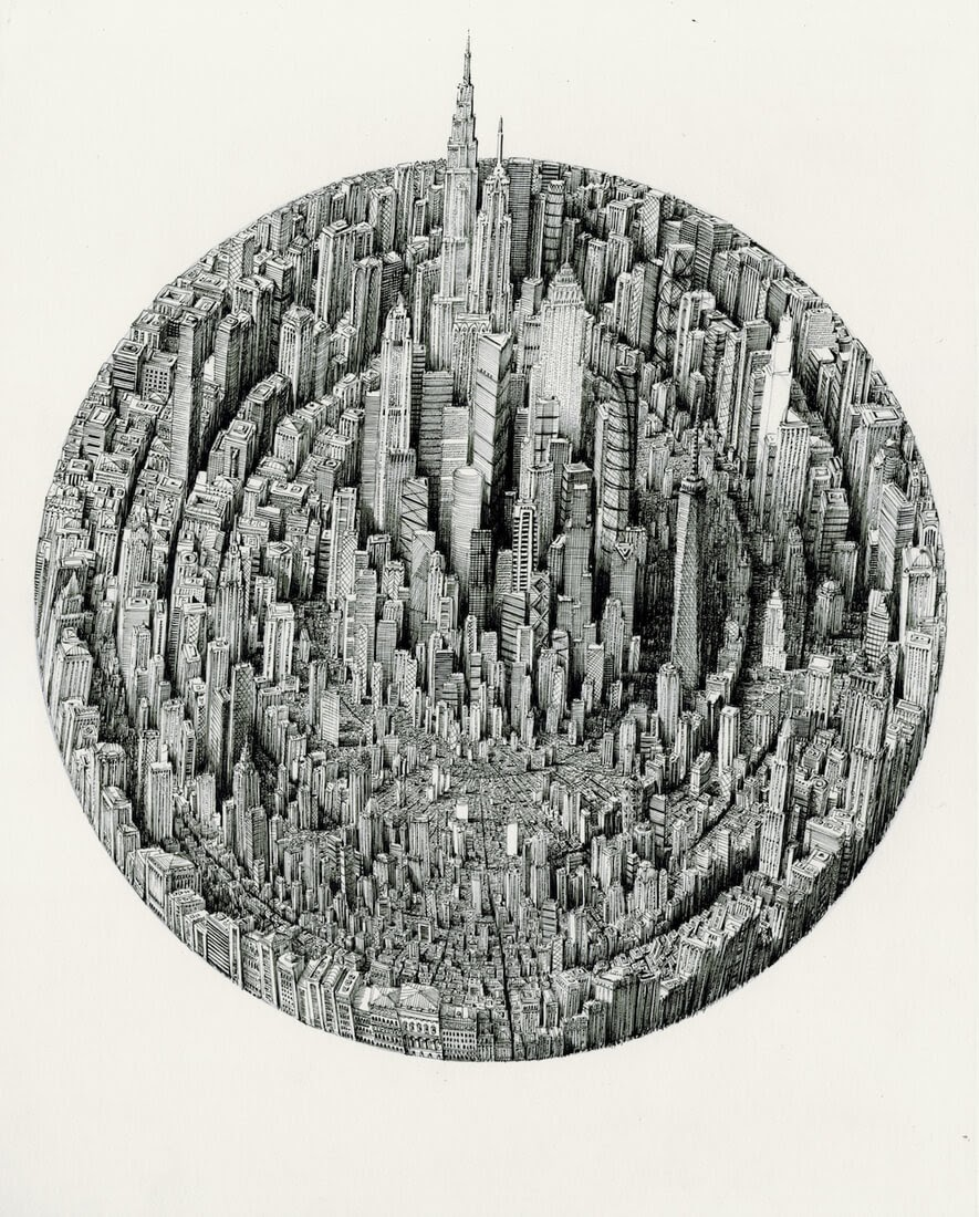 12-Particle-Super-Detailed-Architectural-Drawings-with-Video-www-designstack-co