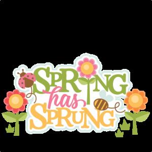 https://3.bp.blogspot.com/-ucqxP0Zfbgk/WLVsilW5d5I/AAAAAAAAHto/ooUEiZcM0RUnXHAtPsHgcBGTDW9GHRAjQCK4B/s400/med_spring-has-sprung-title-0217.png