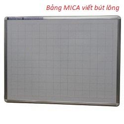bang-mica-trang-viet-but-long