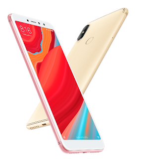 Redmi Y2 Pre Order online registration have been started.