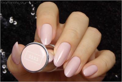 Mistero Milano Beige Pink 1111