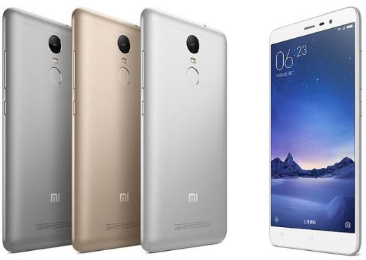 Xiaomi Redmi Note 5 Rumored To Be Launch On 10th October (Key Specs,Features)