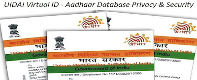 Supreme Court Never Ordered To Link Aadhar With Mobile