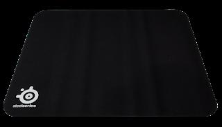 7 Mouse Pad Gaming Terbaik 2017 -- SteelSeries QcK | 330K