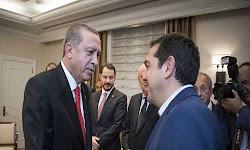 maksimoy-kamia-programmatismenh-synanthsh-tsipra-me-erntogan