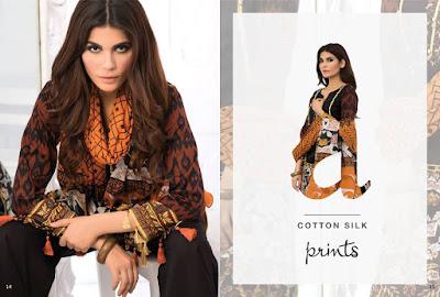 al-zohaib-sunshine-bloom-winter-cotton-silk-collection-2016-full-catalogs-7