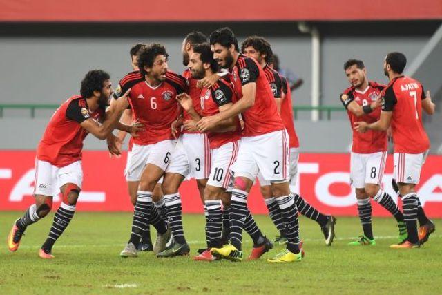 فضيحة ... شركة تسويق لاعبين تتحكم فى اختيارات منتخب مصر