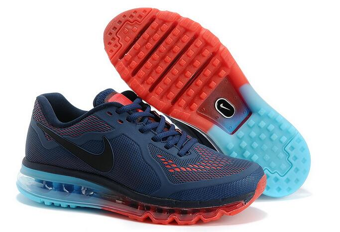 Like Are Shoes Sub Two Hour Marathon Attempt Nike For Almost zMVqSUp