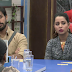 Bigg Boss - Season 1 - EP 8 - 720p HDTV UNTOUCHED MP4 950MB