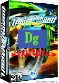 10file Download Software Komputer Terbaru Full Version Dan Gratis Info dari Games Need For Sd Underground 2 Full Version PC 230x320
