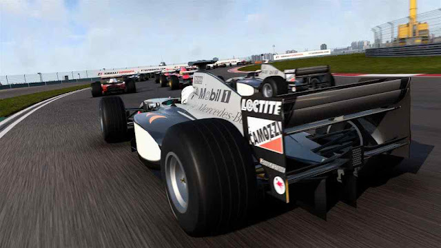 screenshot-2-of-f1-racing-pc-game