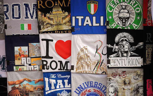 الدليل الشامل لتصميم الأقمصة و أكثر من 10 نماذج مجانية How to design a t-shirt