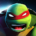 Ninja Turtles: Legends Hack Cho Android