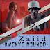 Download Mp3   Zaiid - Kwenye Mdundo