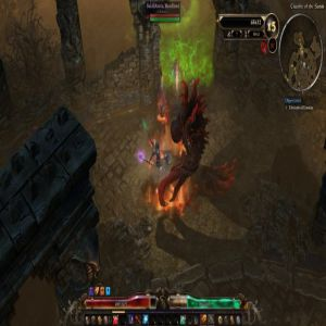 download grim dawn  pc game full version free
