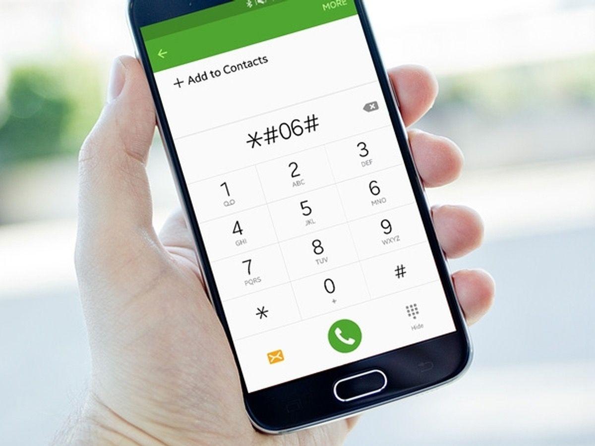 Tips Lacak Nomor Imei Untuk Menemukan Hp Android Yang Hilang
