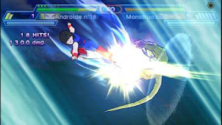 Download Game Dragon Ball Z Shin Budokai 2 Mod De Subs Español
