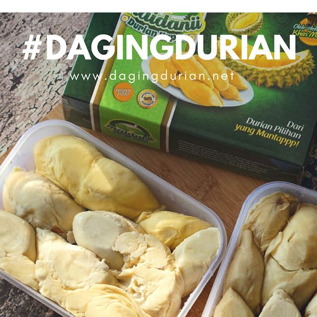 agen-daging-durian-medan-beku-di-pinrang