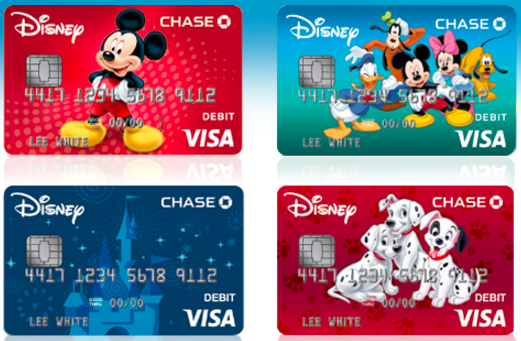 Relentless financial improvement disneyland with our chase disney in my opinion the coolest feature is a special disney character meet and greet at disneyland resorts at a private location reserved for cardmembers only m4hsunfo