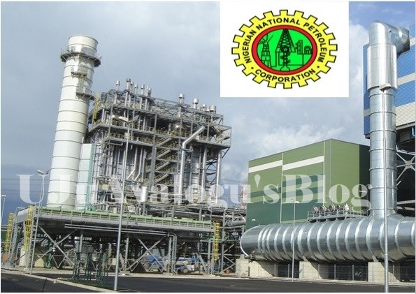 No refinery has been sold - NNPC