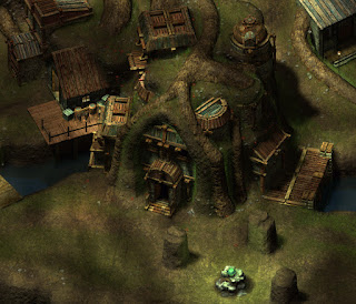 Icewind Dale 2 Walkthrough Guide Be
