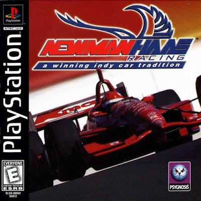 descargar newman haas racing psx por mega
