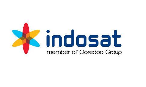 Cara Settingan APN Indosat 4G dan 3g Tercepat Biar Kenceng Terbaru 2018