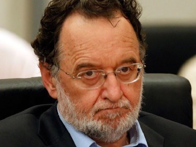 """Π. Λαφαζάνης: «Δεν δίνουμε """"πράσινο φως"""" στην εφαρμογή του μνημονίου» - Απάντηση Γεροβασίλη στη συνέντευξη Λαφαζάνη"""