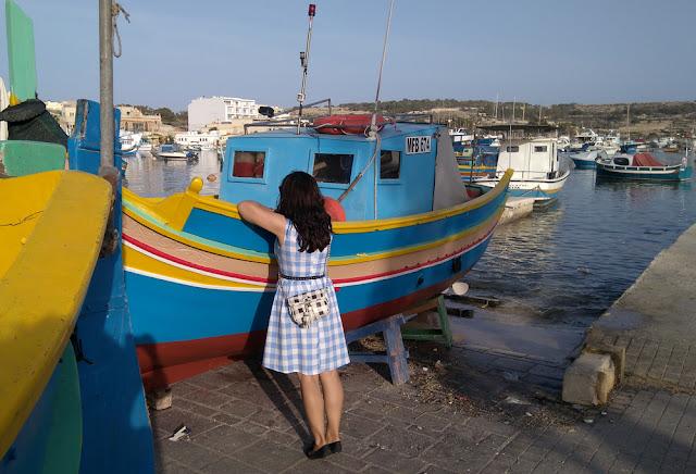 Spain-Travel-Blogger