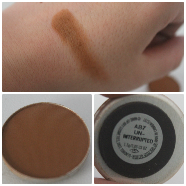uninterrupted-mac-cosmetics-eyeshadow