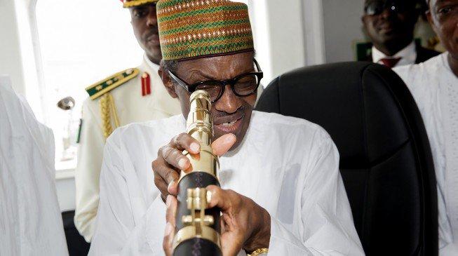 Buhari-looks-into-the-future-653x365