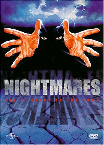 Nightmare Film