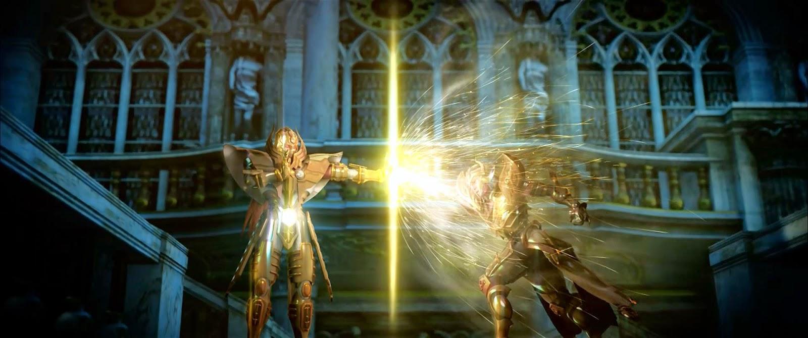 Virgo vs Leo