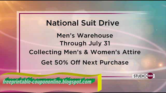 coupon men Print any of these 37 dove coupons to save on your favorite products, including soap, men + care and more enjoy more squeaky clean savings from coupon sherpa get the app printable coupons coupon codes grocery coupons stores categories blog dove coupons home / beauty / skincare & soap / dove 50 from 629 shoppers 37.