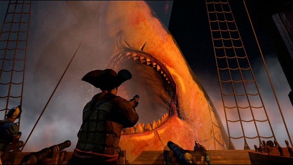 man-o-war-corsair-pc-screenshot-www.ovagames.com-5