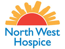 North West Hospice