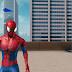 تحميل لعبة The amazing Spider-man 2 بحجم 45 ميغا فقط لهواتف الاندرويد | Spider-man 2 Lite Android 450 mb