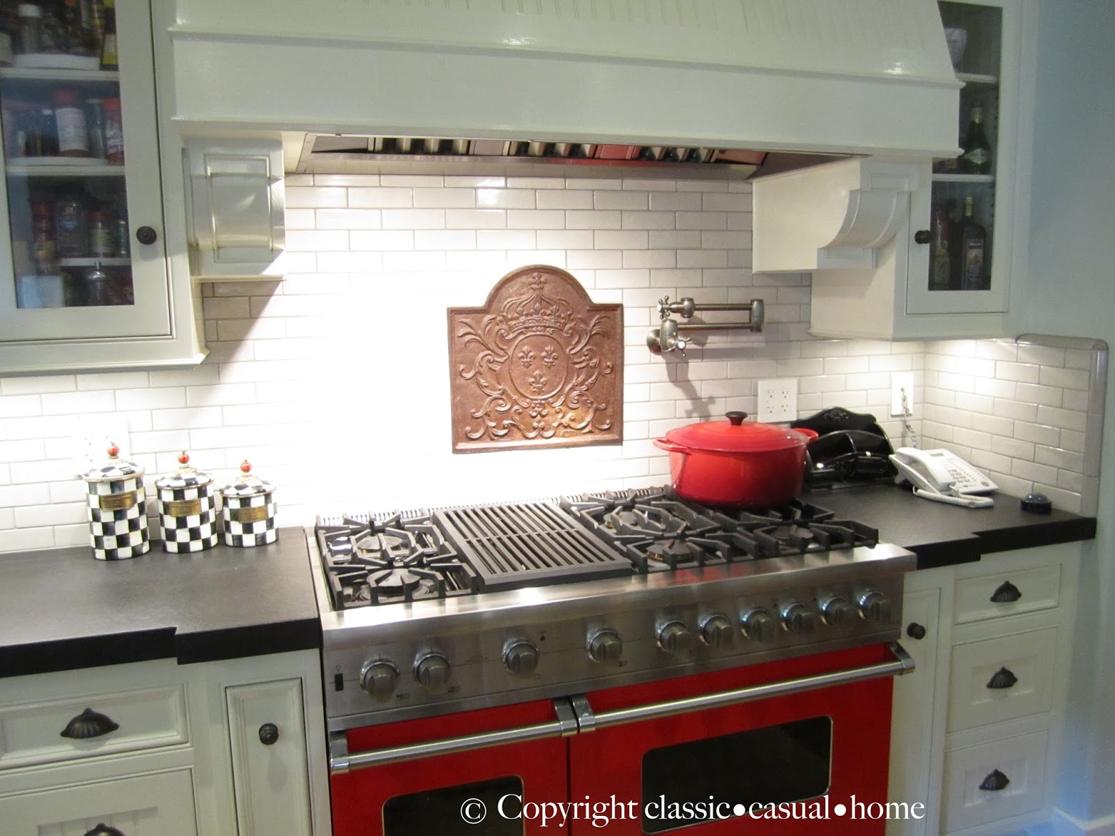 Walker zanger crackle subway tile columbialabelsfo antique walker zanger grey kitchen the tiles above in my cousinsu dailygadgetfo Image collections