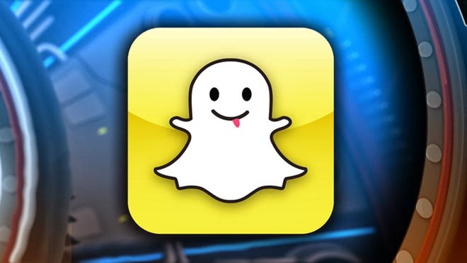 Marketing with Snapchat